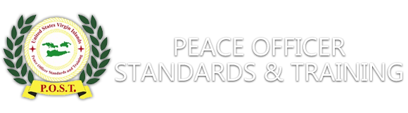 POST | Peace Officer Standards & Training